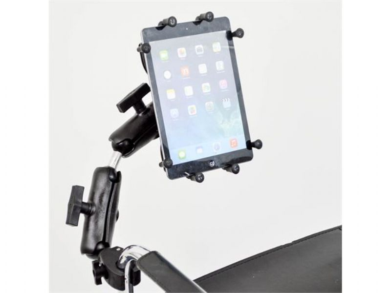 10 Inch Tablet Mounting Kit