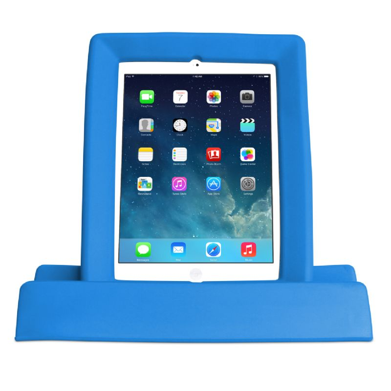 BigGrips Frame and Stand For iPad 2, 3 or 4
