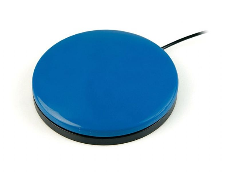 Buddy Button Switch
