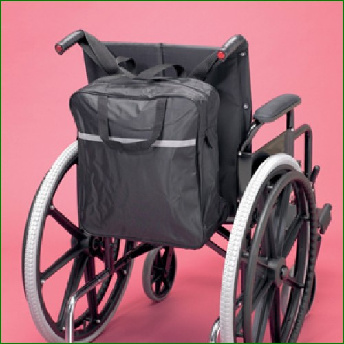Wheelchair Bag - Economy