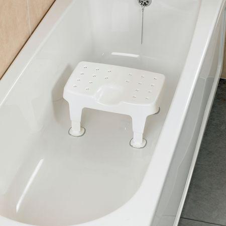 Bath Seat - Savanah™ (Moulded)