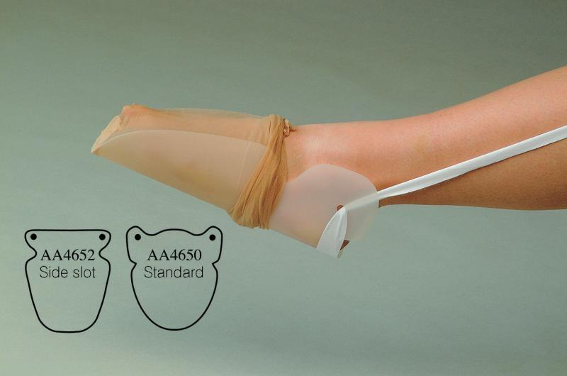 Dorking Sock Aid