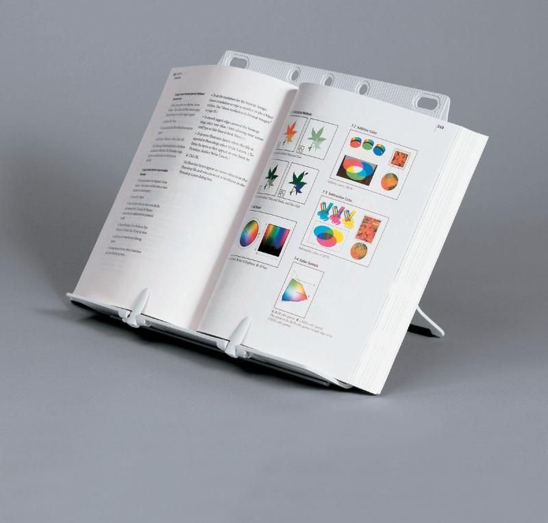 Booklift Copyholder