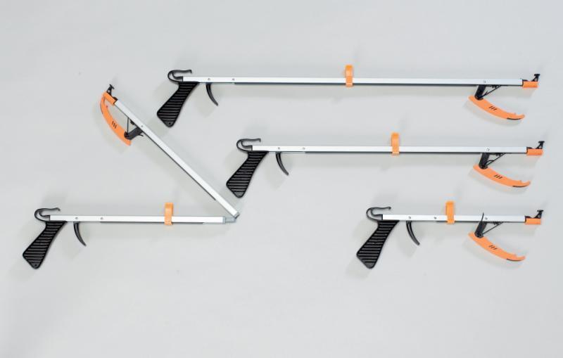 Easireach II Folding