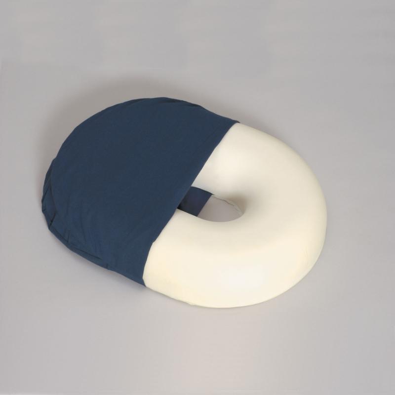 Harley Designer Ring Cushion Cover