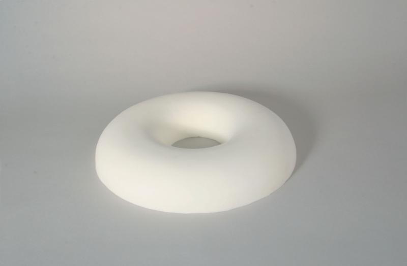 Harley Designer Ring Cushion
