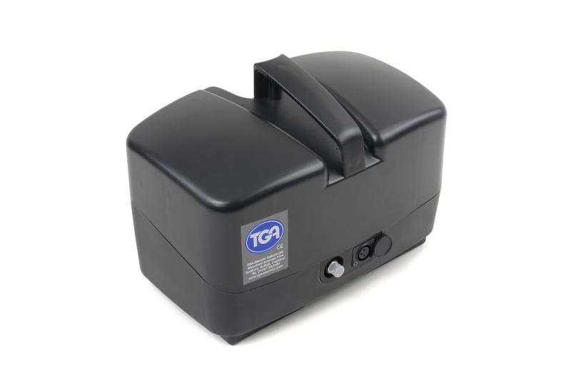 TGA - 20Ah Battery Pack for TGA Eclipse