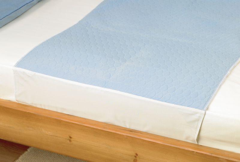 Economy Super Bed Pad
