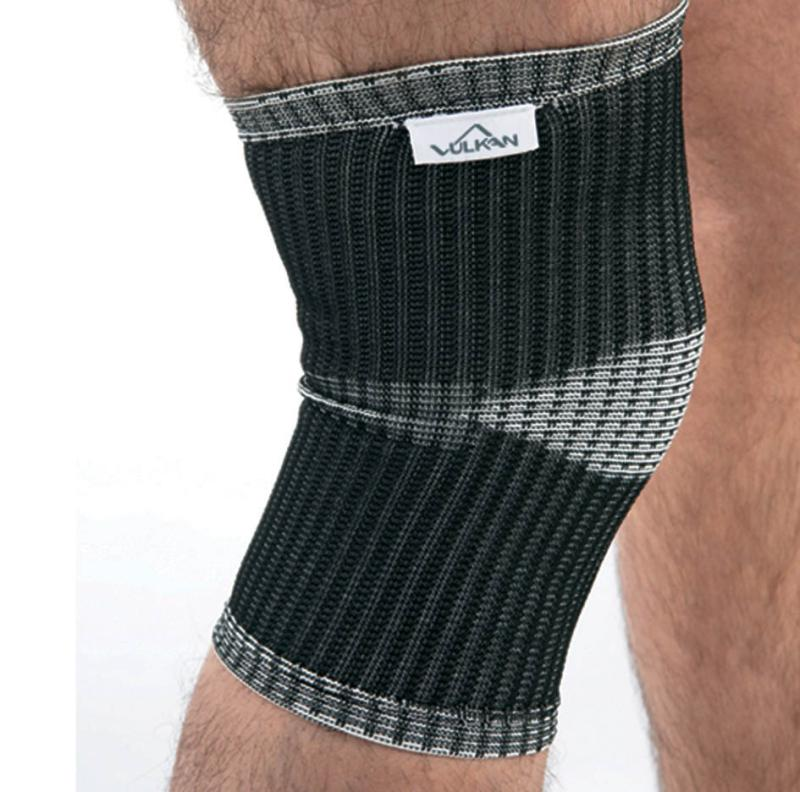 Vulkan Knee Support