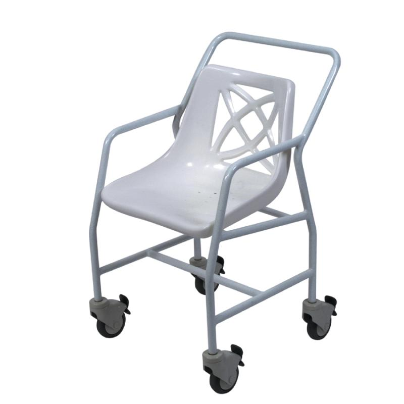 Shower Chair - Mobile