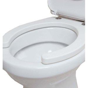 Nuvo Toilet Seat Raiser