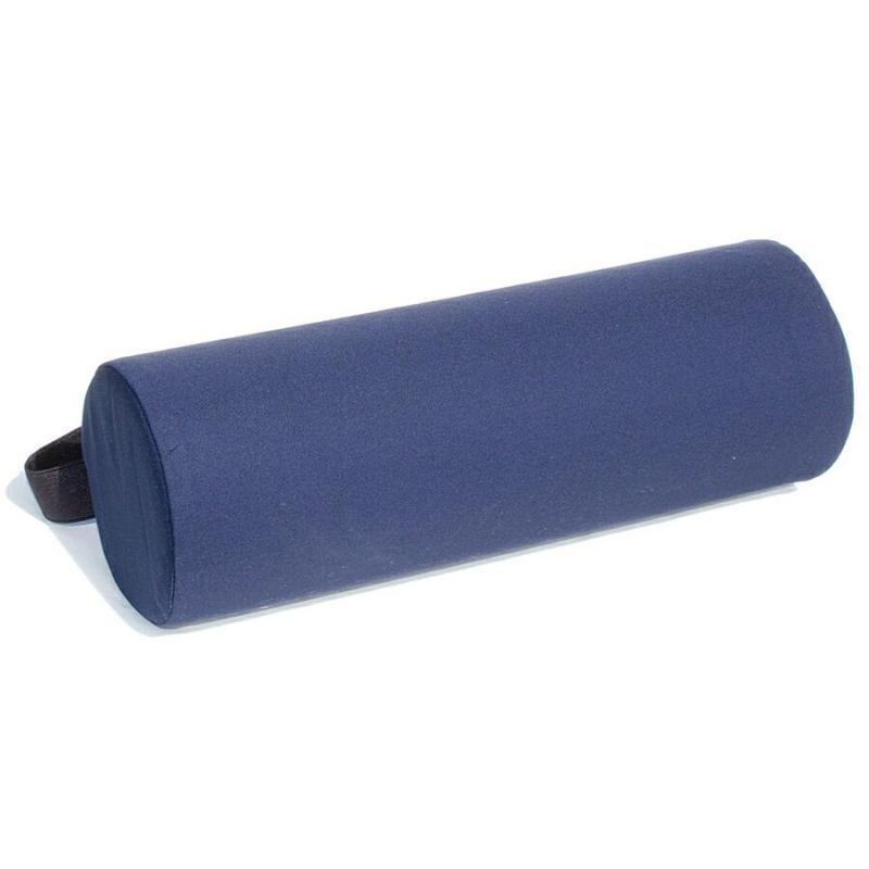 Physio-Med Lumbar Rolls (Medium Density)