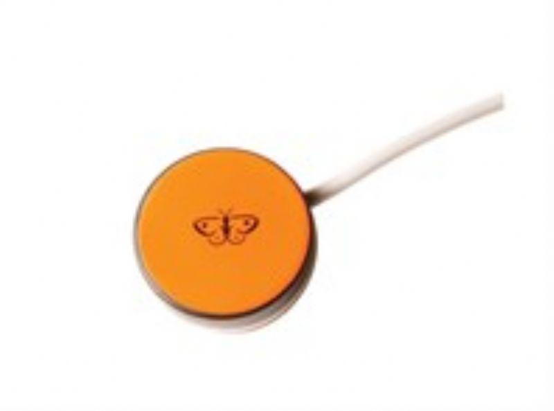 Piko Button 30 - Light