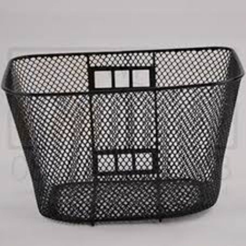 Kymco - Front Basket
