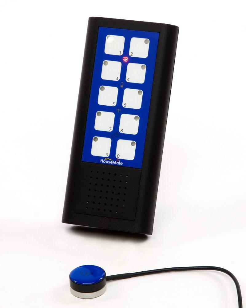 TwoXTen - Radio Option