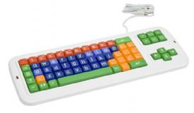Clevy 2 Keyboard