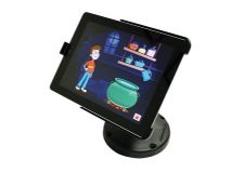 iPad Table Top Mount