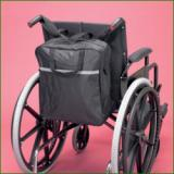 Wheelchair Bag - Economy