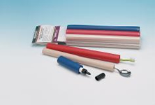 Closed Cell Foam Tubing (Adult Assortment)
