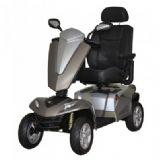 Kymco Maxer ForU Mobility Scooter