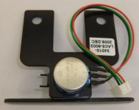 Kymco, Strider - Potentiometer, Throttle Pot for Class 3 Mobility Scooters