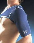 Neo-G Shoulder Support-Left