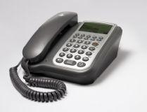 Sero Telephone